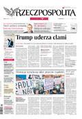 Rzeczpospolita - 2018-03-12