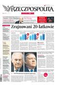 Rzeczpospolita - 2018-03-14