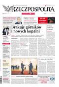 Rzeczpospolita - 2018-03-16