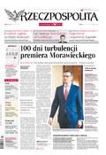 Rzeczpospolita - 2018-03-21