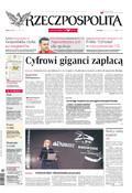 Rzeczpospolita - 2018-03-22