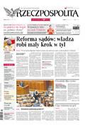 Rzeczpospolita - 2018-03-23