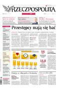Rzeczpospolita - 2018-04-18