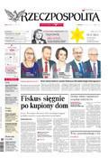 Rzeczpospolita - 2018-04-19