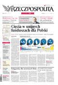 Rzeczpospolita - 2018-04-26