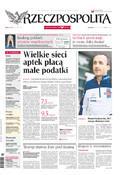 Rzeczpospolita - 2018-05-10