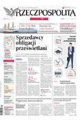 Rzeczpospolita - 2018-05-18