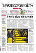 Rzeczpospolita - 2018-05-23