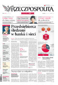 Rzeczpospolita - 2018-05-24