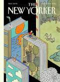 The New Yorker - 2015-08-03
