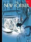 The New Yorker - 2015-11-23