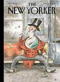 The New Yorker - 2016-02-01