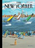 The New Yorker - 2016-05-03