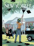 The New Yorker - 2016-05-23