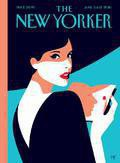 The New Yorker - 2016-05-30