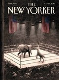 The New Yorker - 2016-07-18