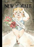 The New Yorker - 2016-09-29