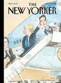 The New Yorker - 2017-07-21
