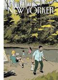 The New Yorker - 2017-08-16