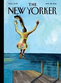 The New Yorker - 2018-05-26