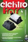 elektro.info - 2014-05-06