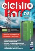 elektro.info - 2014-08-01