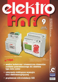 elektro.info - 2014-09-08