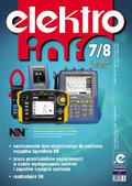 elektro.info - 2015-07-22