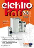 elektro.info - 2016-07-26