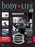 Body Life - 2014-03-14
