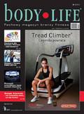Body Life - 2014-05-09