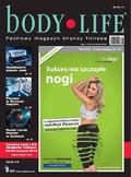Body Life - 2014-08-29
