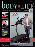 Body Life - 2014-12-20