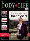 Body Life - 2015-02-17