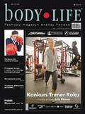 Body Life - 2015-03-16