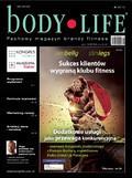 Body Life - 2015-09-06