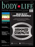 Body Life - 2016-03-18