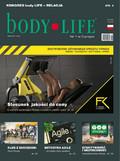 Body Life - 2016-12-24