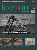 Body Life - 2017-02-04
