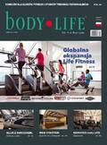 Body Life - 2017-04-25