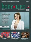 Body Life - 2017-10-22