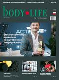 Body Life - 2018-02-13