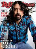 Rolling Stone - 2014-11-21