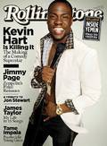 Rolling Stone - 2015-07-31