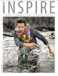 Inspire - 2013-07-31