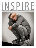 Inspire - 2014-02-23