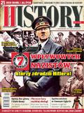 21.WIEK History revue - 2017-08-07