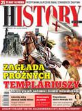21.WIEK History revue - 2017-12-08