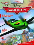 Samoloty - 2013-10-10