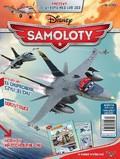 Samoloty - 2014-08-12